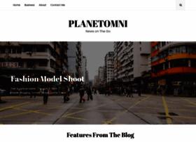 planetomni.com