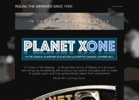 planetone.com