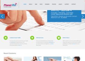 planetozi.com.au
