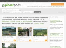 planetpads.com