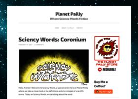 planetpailly.com