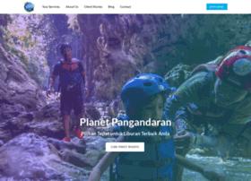 planetpangandaran.com