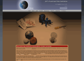 planetpixelemporium.com