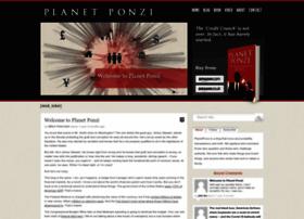 planetponzi.com