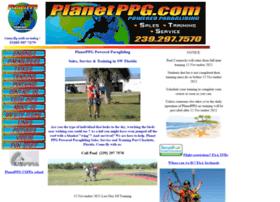 planetppg.com