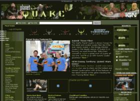 planetquake.gamespy.com