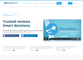 planetrate.ca