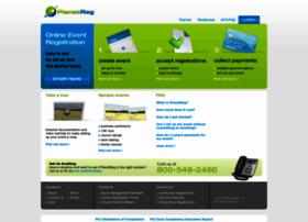 planetreg.com