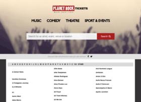 planetrock.gigantic.com