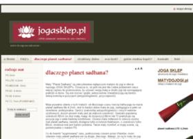 planetsadhana.pl