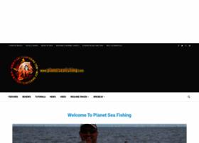 planetseafishing.com