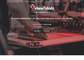 planetshirts.com.br