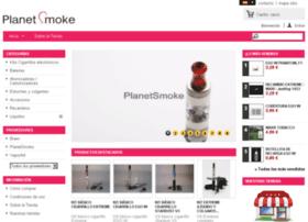 planetsmokeonline.com