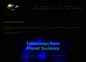 planetsoulance.com