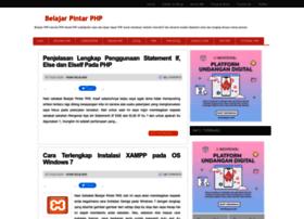 planetsphp.blogspot.com