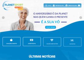 planetsport.com.br