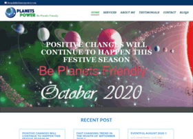 planetspower.com