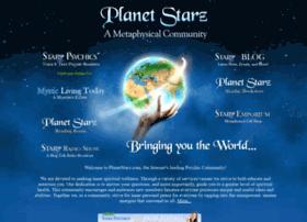 planetstarz.com