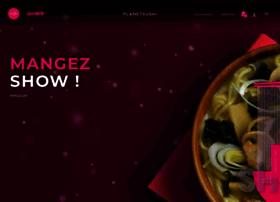 planetsushi.fr