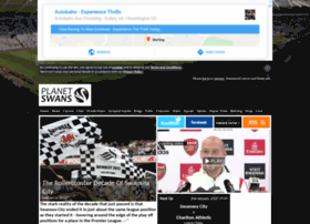 planetswans.fansnetwork.co.uk