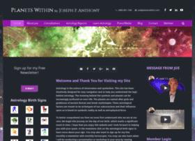 planetswithin.com