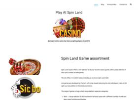 planetsyria.org