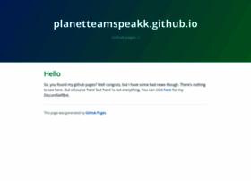 planetteamspeakk.github.io