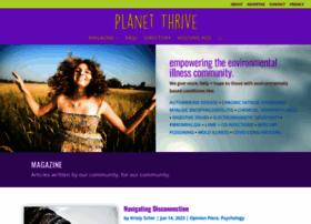 planetthrive.com