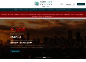 planettravel.com.au