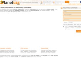 planetuzz.com