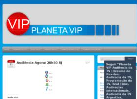 planetvip.wordpress.com