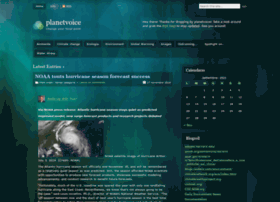 planetvoice.wordpress.com