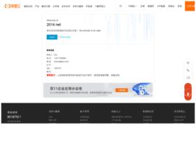 planetwin365.2014.net