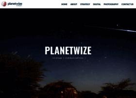 planetwize.com