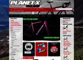 planetxireland.com