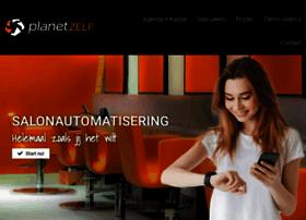 planetzelf.com