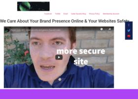 planetzuda.com