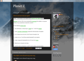 planetzuniverse.blogspot.in