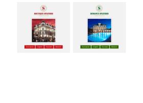 planexhotels.com