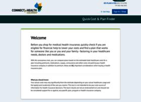 planfinder.connectforhealthco.com