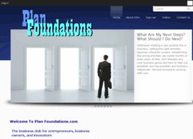 planfoundations.com