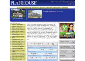 planhouse.com