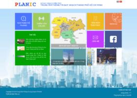 planic.org.vn