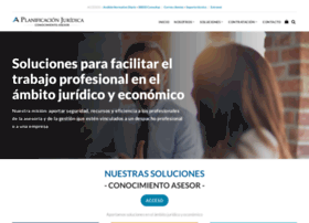 planificacion-juridica.com