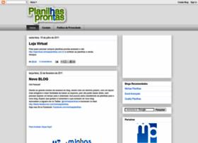 planilhasprontas.blogspot.com.br