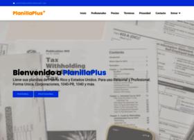 planillaplus.com