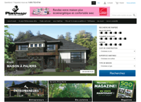 planimage.com