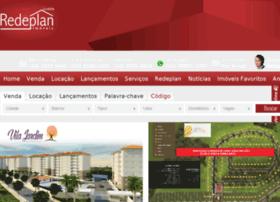 planimovel.com.br