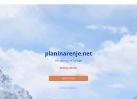 planinarenje.net