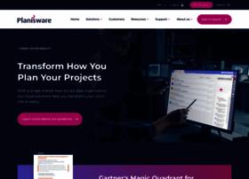 planisware.com